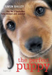 Picture of The Perfect Puppy: Take Britain's Number One Puppy Care Book with You!