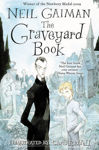 Picture of Graveyard Book