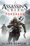 Picture of Forsaken : Assassin's Creed Book 5