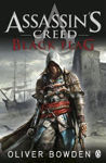 Picture of Black Flag : Assassin's Creed Book 6