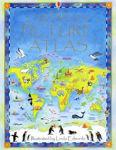 Picture of Children's Picture Atlas