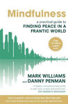 Picture of Mindfulness : A practical guide to finding peace in a frantic world