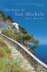 Picture of The Story of San Michele