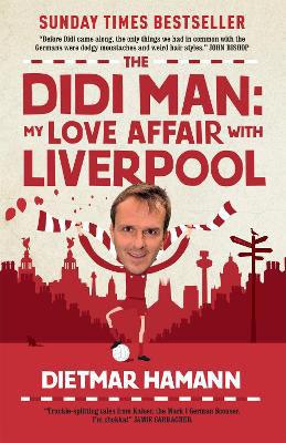 Picture of Didi Man