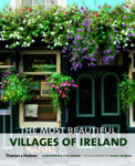 Picture of The Most Beautiful Villages of Ireland