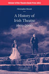 Picture of A History of Irish Theatre 1601-2000