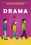 Picture of Drama
