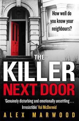 Picture of Killer Next Door