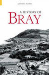 Picture of A History of Bray