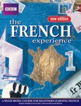 Picture of FRENCH EXPERIENCE 1 COURSEBOOK NEW EDITION
