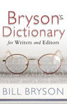 Picture of Brysons Dictionary For Writers & Ed