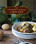 Picture of Country Cooking of Ireland