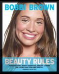 Picture of Bobbi Brown Beauty Rules