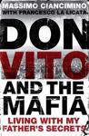 Picture of Don Vito and the Mafia