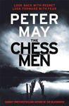 Picture of Chessmen