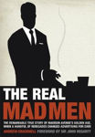 Picture of Real Mad Men