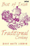 Picture of Best of Irish Traditional Cooking