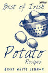 Picture of Best of Irish Potato Recipes