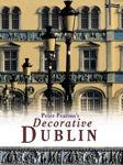 Picture of DECORATIVE DUBLIN