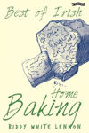 Picture of Best of Irish Home Baking