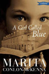Picture of A Girl Called Blue
