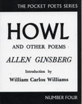 Picture of Howl And Other Poems