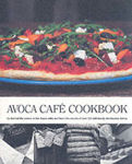 Picture of Avoca Cafe Cookbook: Bk. 1