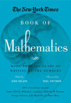 Picture of New York Times Book of Mathematics