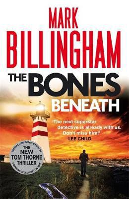 Picture of Bones Beneath EXPORT