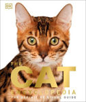 Picture of The Cat Encyclopedia