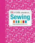 Picture of A Little Course in Sewing