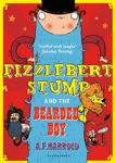 Picture of Fizzlebert Stump and the Bearded Boy