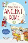 Picture of A Visitor's Guide to Ancient Rome