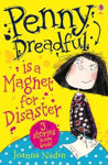 Picture of Penny Dreadful is a Magnet for Disaster