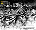 Picture of Great Migrations