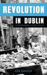 Picture of Revolution in Dublin: A Photographic History 1913-1923