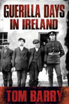 Picture of Guerilla Days in Ireland - New Edition