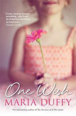 Picture of One Wish