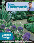 Picture of ALAN TITCHMARSH GARDEN DESIGN