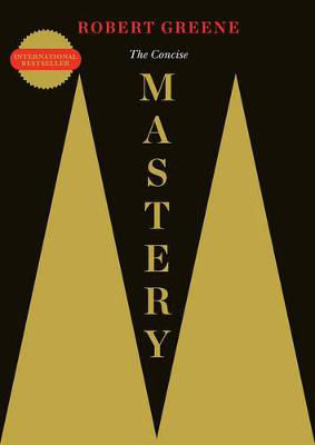 Picture of The Concise Mastery