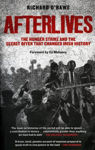 Picture of AFTERLIVES