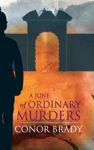 Picture of A June Of Ordinary Murders