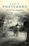Picture of A Life In Postcards: Melosina Lenox-conyngham