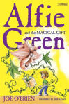 Picture of Alfie Green and the Magical Gift