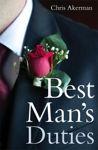 Picture of Best Man's Duties