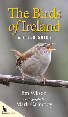 Picture of Birds of Ireland