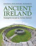 Picture of Ancient Ireland: Exploring Irish Historic Monuments