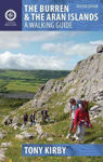 Picture of The Burren & the Aran Islands: A Walking Guide