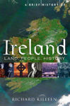Picture of A Brief History of Ireland