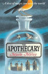 Picture of Apothecary
